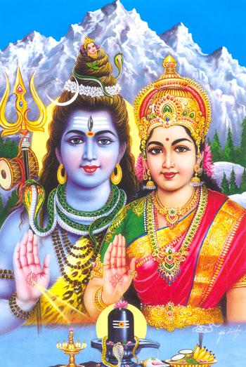 Guru Nanak Dev Ji Hd Wallpaper Lord Shiva And Parvati Mata Hd Wallpapers 2018 Collection