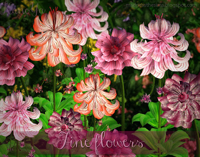 fineflowers1.jpg