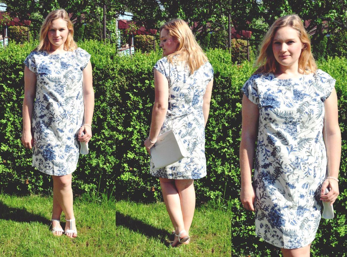 sukienka-w-kwiaty-z-lnu