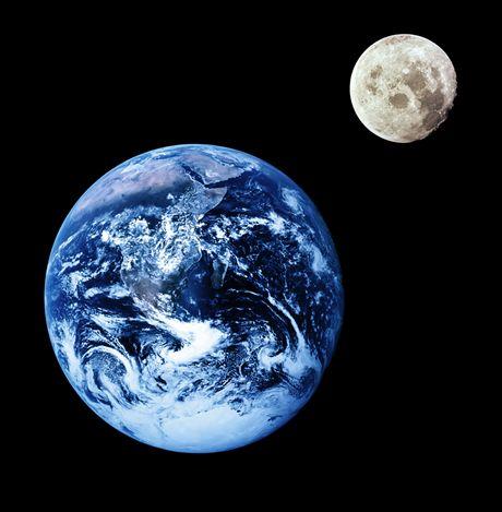 Resultado de imagen de giro de la tierra