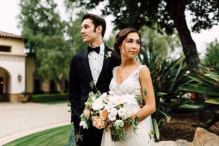 Wedding Dress Rentals San Diego 64 Best Wedding Vendors Photography Plum