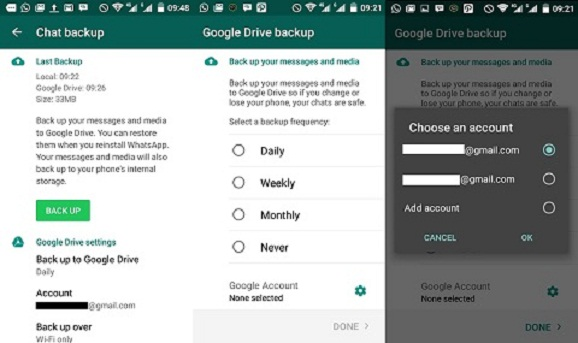 Mautahu ? 7 Panduan dan Trick Simpel Optimalkan Pemakaian WhatsApp anda