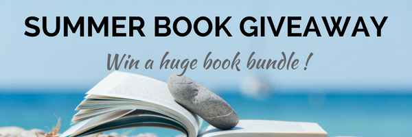 http://bookhub.online/book-giveaways/super-summer-reads-giveaway