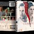Calmaria DVD Capa