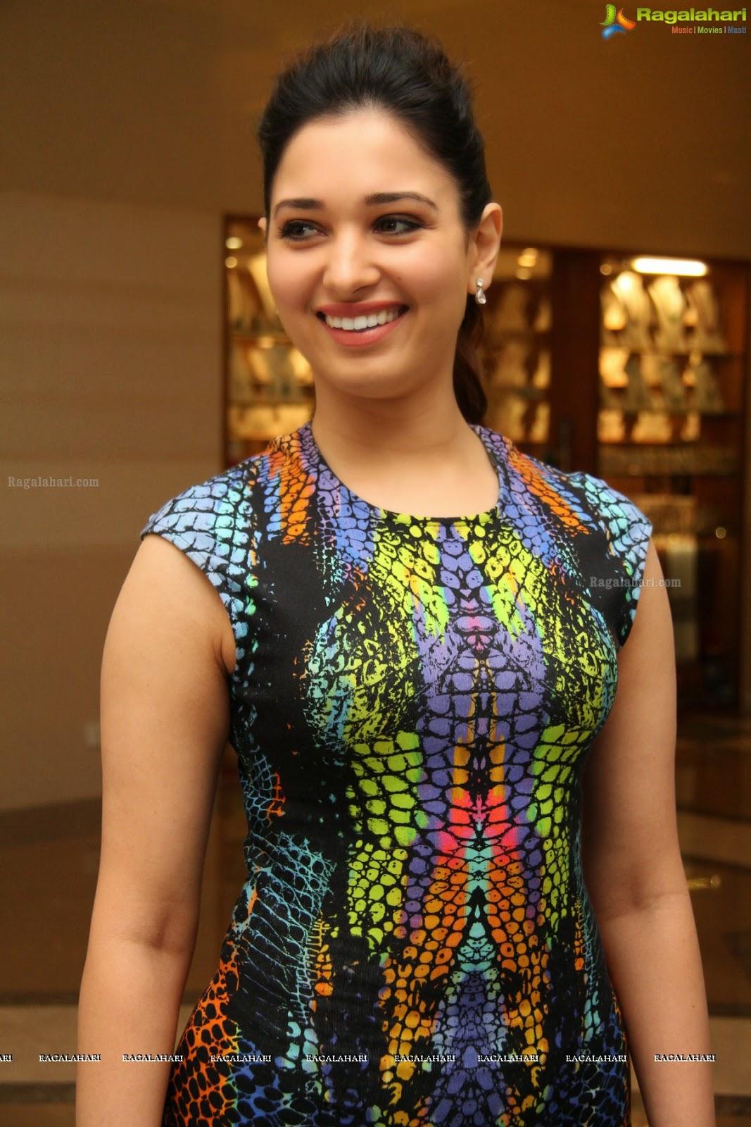 Indian Garam Masala Tamil N Telugu Actress Tamanna Bhatia