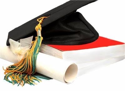 Universidades inovadoras também devem inovar a si mesmas