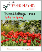 http://thepaperplayers.blogspot.com/2018/03/pp383-theme-challenge-from-jaydee.html