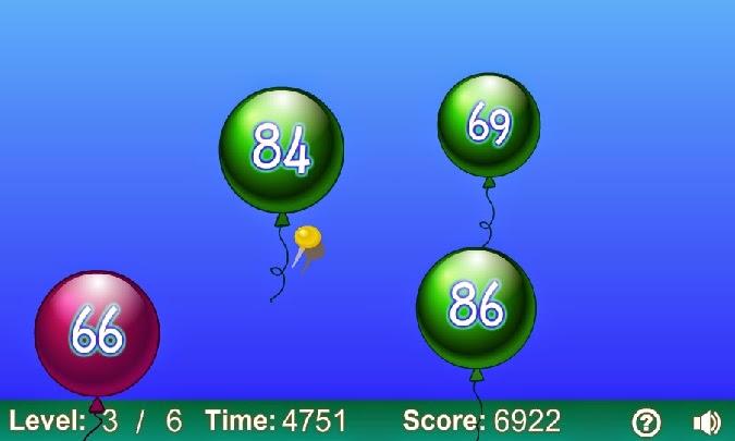 http://www.sheppardsoftware.com/mathgames/earlymath/BalloonPopOrder2.swf