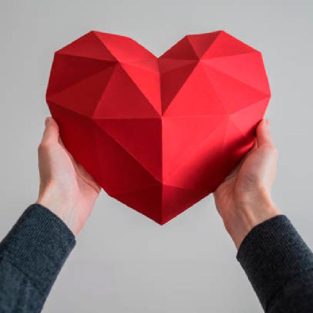 tienda.soyfelizyque.com, www.soyfelizyque.com, sfyq, soyfelizyque, unainvitacionaserfeliz, yosoysfyq, tiendasfyq, regalar, regalo, gift, dar, obsequio, presente, compartir, amistad, amigos, familia, amor, amar, vida, vivir, disfrutar, armonía, felicidades, muyfeliz, masfeliz, happy, happyday , veryhappyday, veryhappy, motivación, motivar, actitud, oportunidad