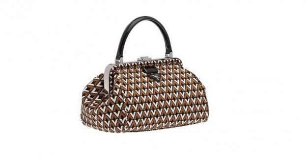 Frankielealtre  Doctor Bag  la borsa dell inverno 2013! 207d875dbad