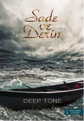Okudum- Sade Ve Derin- Deep Tone