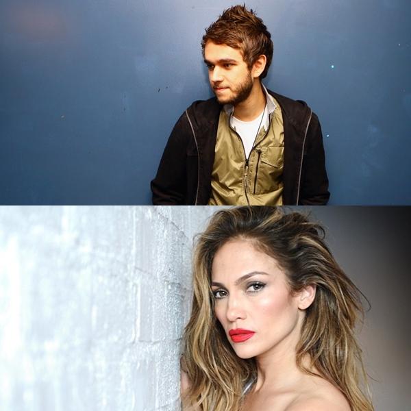 Zedd opinó sobre el cover de 'Clarity' que hizo Jennifer Lopez Publicar