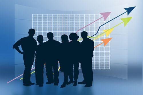 Cara Mengembangkan Bisnis Online Shop