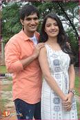 Aakathaayi Movie Opening-thumbnail-9