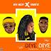 F! MUSIC: Myk-Wizzy - Diye Diye ft Femkeyz | @FoshoENT_Radio