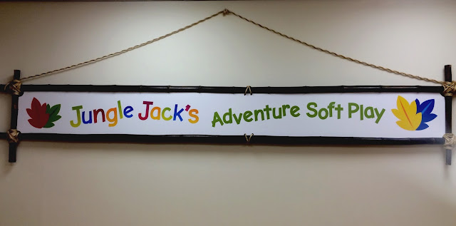 jungle jacks soft play sign newcastle