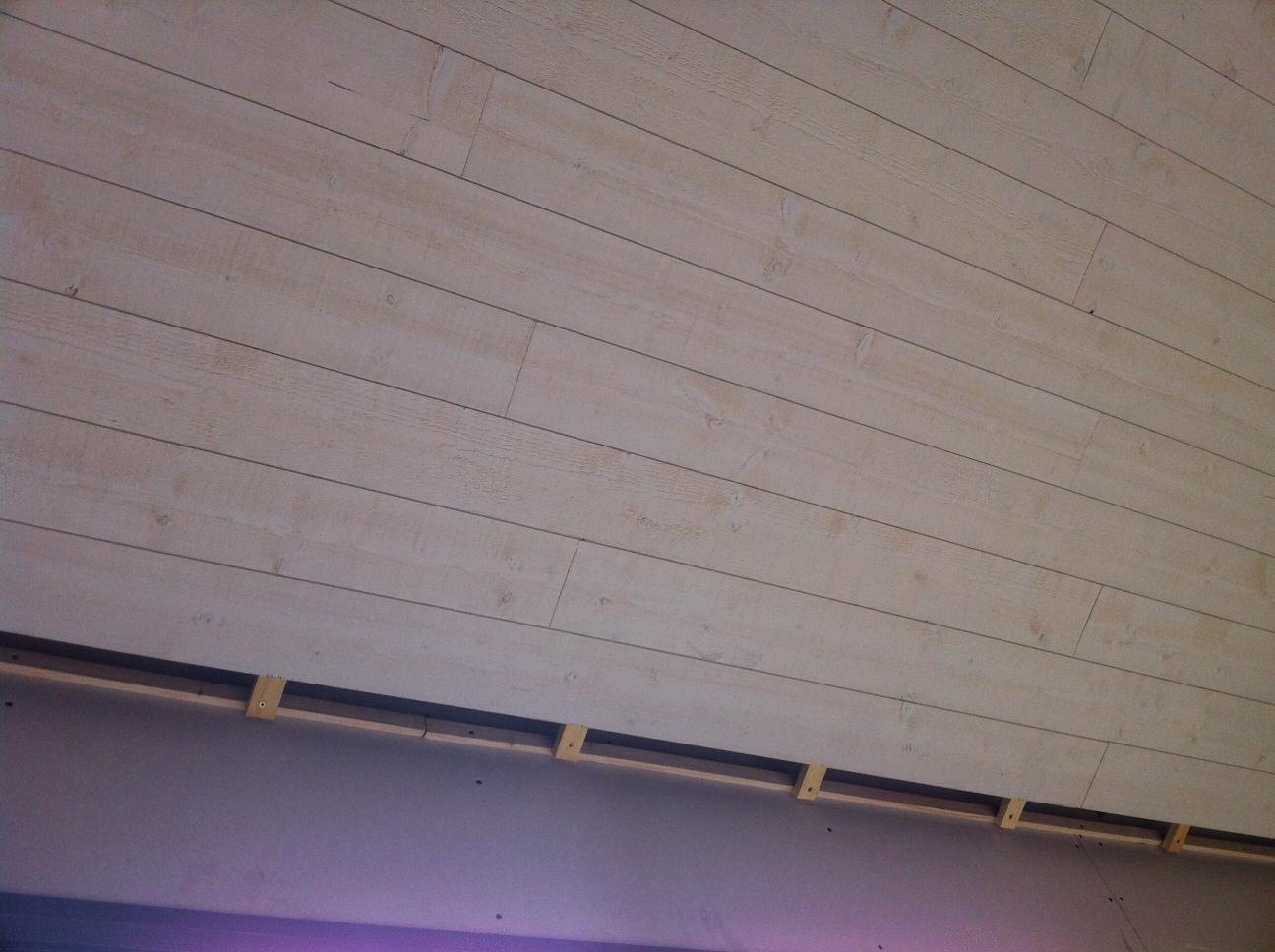 deco avec lambris mural demande devis neuilly sur seine entreprise anrat. Black Bedroom Furniture Sets. Home Design Ideas