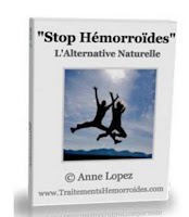 HEMORROIDES STOP GRATUIT TÉLÉCHARGER EBOOK