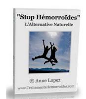 HEMORROIDES EBOOK STOP TÉLÉCHARGER GRATUIT