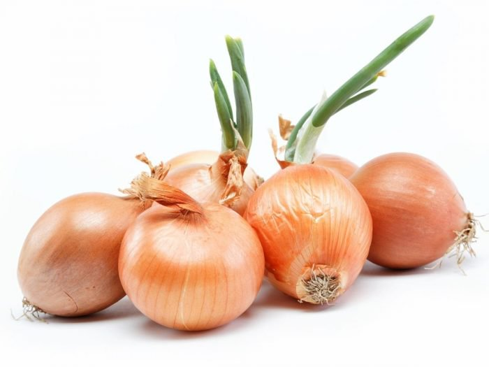 Surprising Benefits of Onion you must read