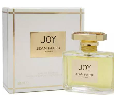 Parfum Mahal Jean Patou JOY