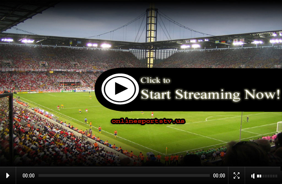Live Streaming Fußball
