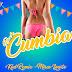 Pack Cumbia @Mirco Loarte (WAV)