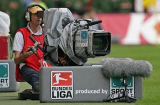El éxito de la Bundesliga: un modelo que funciona