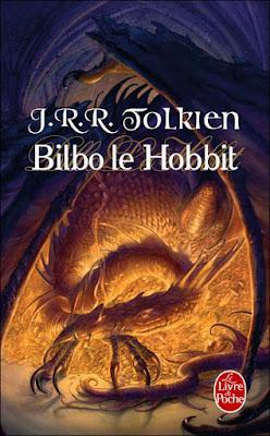 Chronique | Bilbo Le Hobbit