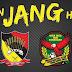 Live Streaming Negeri Sembilan vs Kedah 17.3.2019 Friendly Match