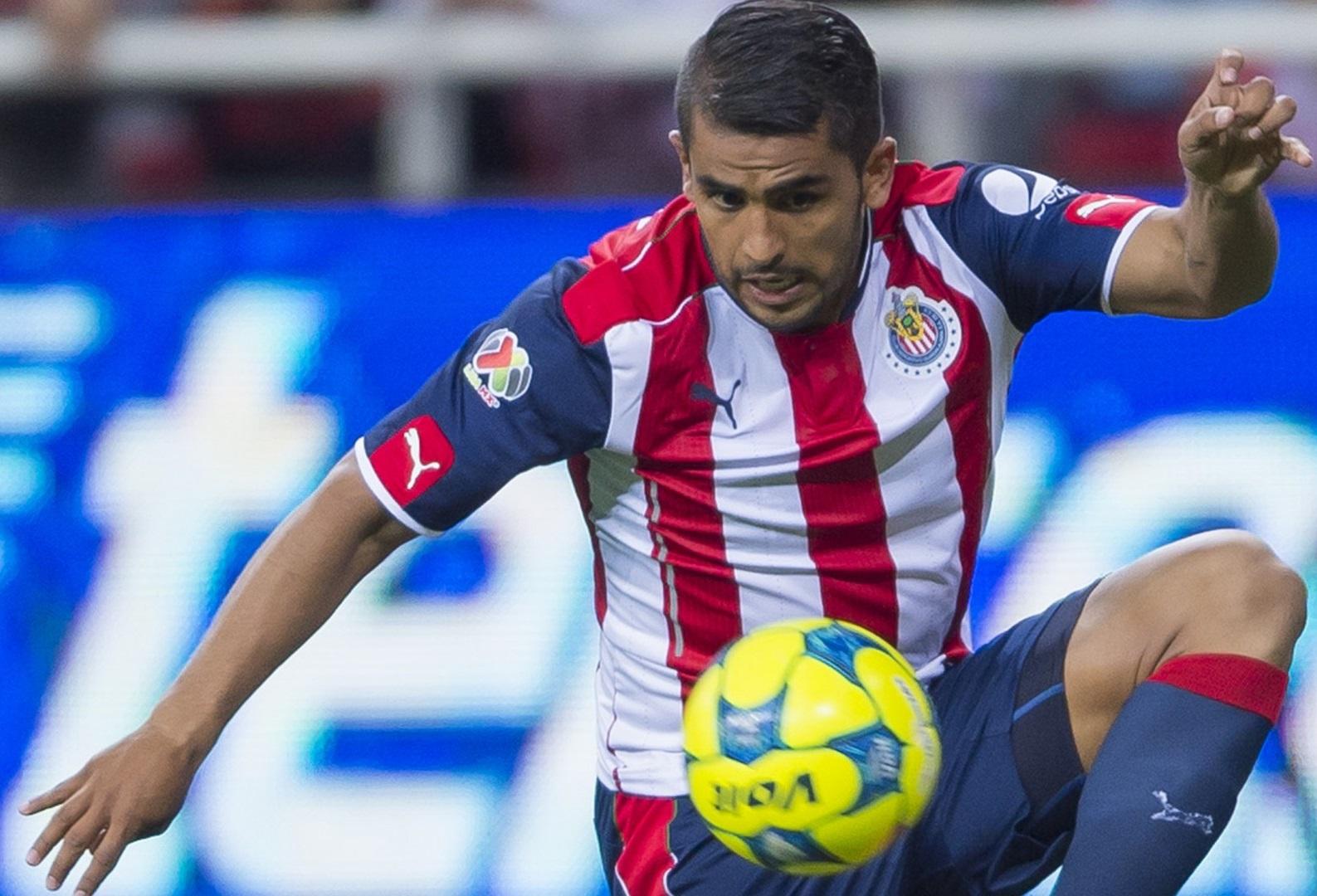 Ante los Zorros 'será un partido complicado', admite Ponce.