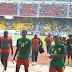 Match Amical: Les Lionnes Indomptables corrigent les Tanzaniennes
