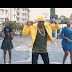 VIDEO | Fredy G - Kichunda | Watch/Download