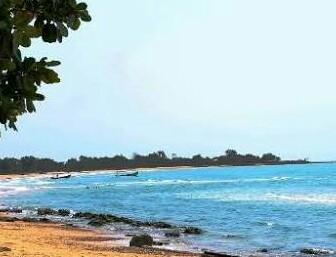 Daftar Tempat Wisata Populer Dan Favorit Di Bangkalan Madura Jatim Kuwaluhan Com