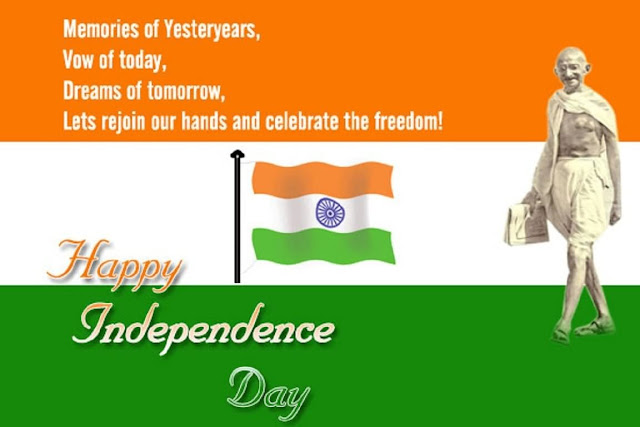 Independence Day Wallpapers 9