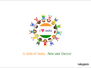 republic day Quotes on India [English + Hindi]