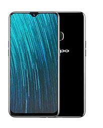 Oppo A5s Pros and Cons Leaked specs