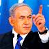 PM Israel Beri Tahu Putin Operasi Terowongan di Lebanon