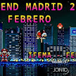 Retro Weekend Madrid 2018