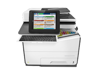 HP PageWide MFP 586z driver download Windows, HP PageWide MFP 586z driver download Mac, HP PageWide MFP 586z driver download Linux
