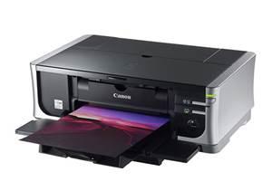 Canon iP3500 Descargar Driver Impresora Gratis