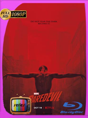Daredevil Temporada 1-2-3HD [1080p-720p] Latino Dual [GoogleDrive] TeslavoHD
