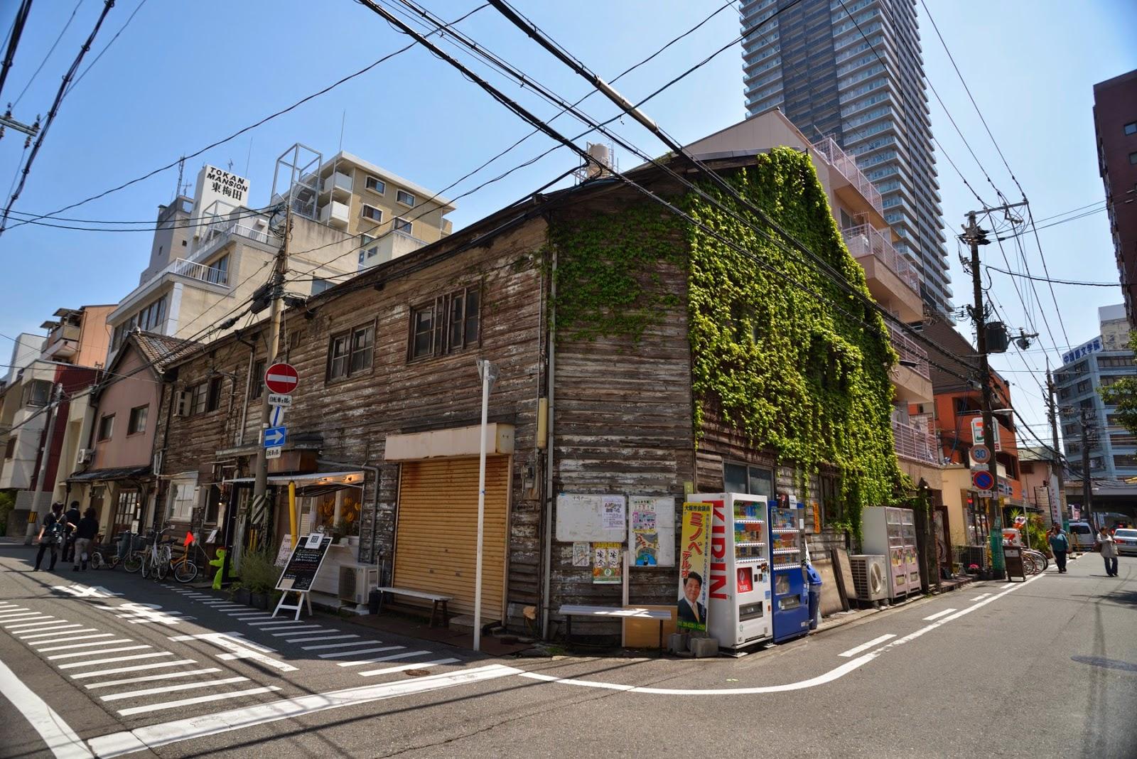 おしゃれで人気な大阪の雑貨屋10選!難波 ...
