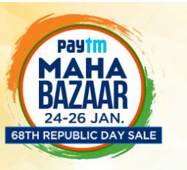 Promotional Codes For Amazon India Kitchen Appliances