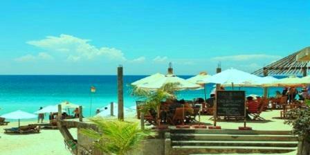 Pantai Dreamland Bali pantai dreamland bali 2016 pantai dreamland bali indonesia pantai dreamland bali alamat pantai dreamland
