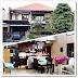 Mengetahui Perbedaan Desain Eksterior dan Interior Rumah