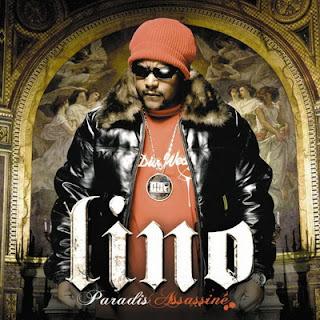 Lino - Paradis Assassine (2005) Flac