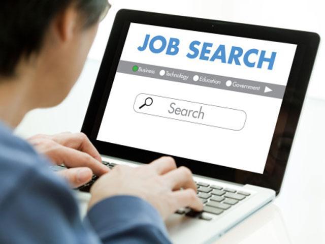 Tips Kondusif Mencari Lowongan Kerja Online Yang Tidak Tipu-Tipu