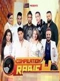 Compilation Rabie-Vol.4 2017