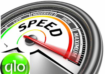 High speed internet